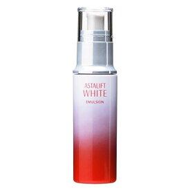 【富士フイルム】アスタリフト ホワイトエマルジョン 美白乳液 100mlお取り寄せのため、入荷に10日ほどかかる場合があります。