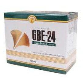 【特価品 在庫限り】GBE-24(イチョウ葉エキス40mg)720粒【HLS_DU】【05P08Feb15】