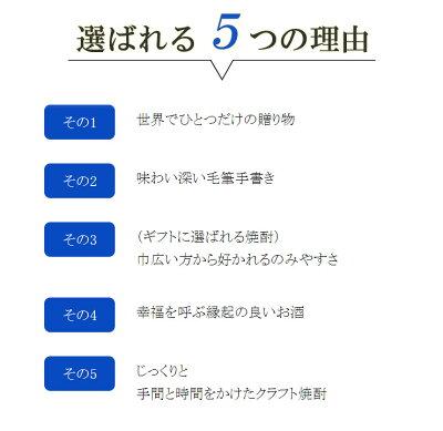 選ばれる5つの特徴