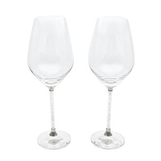 把红葡萄酒玻璃杯一对安排结婚祝贺名放进去进入礼品名字定做玻璃杯一对礼物结婚纪念日父母一对一对礼物