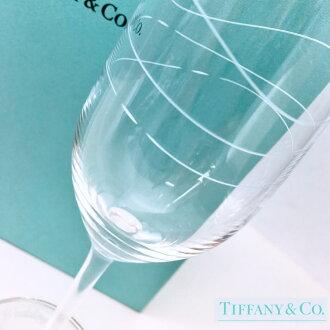 把结婚祝贺一对名放进去蒂芙尼Tiffany&Co. tifanikadentsushampangurasusetto结婚祝贺一对啤酒杯茶杯礼品礼物纪念品离职祝贺搬家祝贺名进入,礼物名进入免费家族庆贺