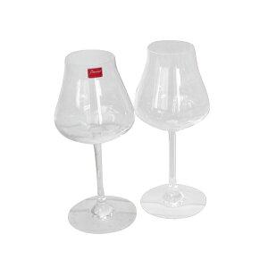 バカラ グラス 名入れ Baccarat ワイングラス シャトーバカラ ペアグラス ペア グラス シャトー 送料無料 ギフト 贈り物 名前入り 結婚記念日 結婚祝い ネーム 誕生日プレゼント 誕生日 両親 ペ
