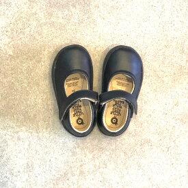 oldsoles オールドソールズ 子供靴 入学式 入園式 オシャレ履き 発表会 歩きやすい 本革 柔らかい革 普段履き bonpoint bonton ファミリア