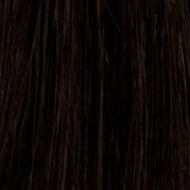 ●SRS三信 エクステンション みの毛 ショート50cm 01 ナチュラルブラック