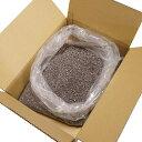 【送料無料】ヒマラヤ岩塩 業務用 ブラックグレイン 小粒 5kg<3点 おまけ付/あす楽> 硫黄/着後レビューでクーポンプ…