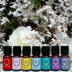 キャプティベイト・パフューム サリービューティズム メール便送料無料【Saly Beautism】100%オーガニック 鈴木サリー パフュームオイル《香水》 「captivate perfume」