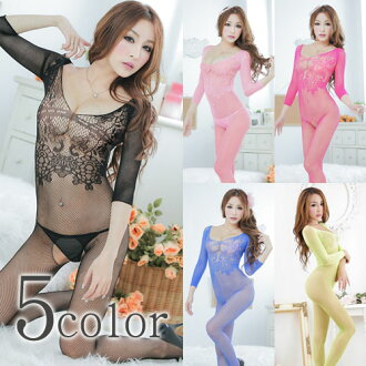 f71c06fc6c0 samantha  Sexy body stocking lingerie black   pink   Rose   blue   yellow 5  color □ three-in-one game underwear garters slip T background radical  camisole ...