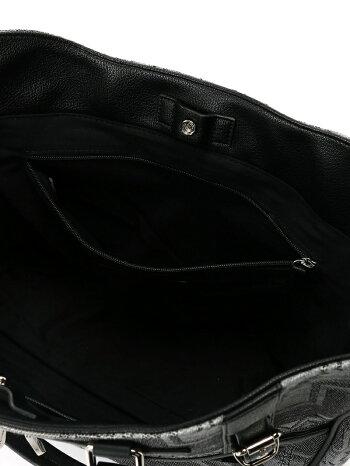 [Rakuten BRAND AVENUE]レスターシェイプ トート KINGZ by Samantha Thavasa キングズバイサマンサタバサ バッグ【送料無料】