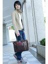 [Rakuten Fashion]【SALE/50%OFF】ブレインクロコ2014ショウ KINGZ by Samantha Thavasa キングズバイサマンサタバサ…