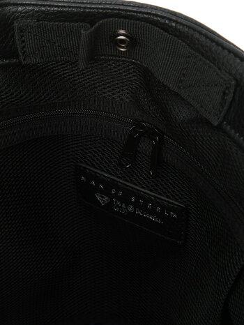 [Rakuten BRAND AVENUE]M.O.S.スティール(タテ) MASTER KINGZ サマンサキングズ バッグ【送料無料】