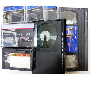 10本セット DVDダビング ダビ...