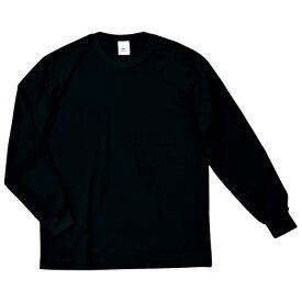 ミズノ MIZUNO  メンズ レディース ウェア 長袖 Tシャツ(ロングスリーブ/マーク無)《87SP20709》【取り寄せ商品】