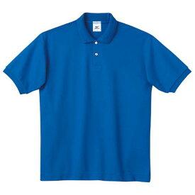 ミズノ MIZUNO  ウェア メンズ レディース トップス 半袖 トレーニング ポロシャツ 半袖ポロシャツ(カラー)《87WP20227》【取り寄せ商品】