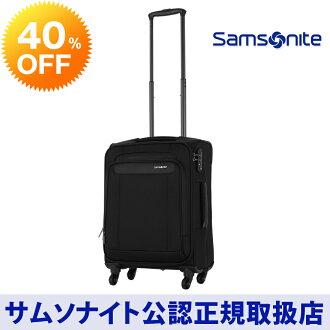 新秀麗Samsonite/旅行箱軟體情况商務包/Outlet[satara·磁旋體55cm]10P09Jul16