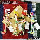Locopelli hib s