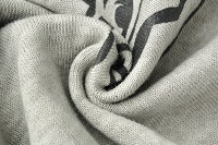 【SamuraiCraft】サムライクラフトオリジナル半袖Tシャツプリント半袖トラウトヤマメ魚グレーブラックキナリグッドオンヴィンテージTシャツアメカジ0601楽天カード分割