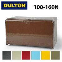 【DULTON】ダルトンLH5009アイアンカードホルダーIRONCARDHOLDERRUSTEDアイアン星スターメモスタンドペーパーウェイトインテリアアウトドア0601楽天カード分割