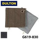 Dul g619 830