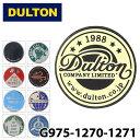 【DULTON】 ダルトン G975-1270 G975-1271 カー フレグランス CAR FRAGRANCE 車用 芳香剤 カーフレグランス カーグッズ インテリア 雑…