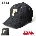 Fc 6843