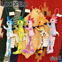 Locopelli 04