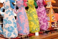 【Locopelli】ロコペリベーシックLサイズドール人形雑貨インテリアココペリハンドメイド