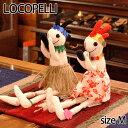 Locopelli hula m