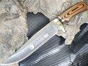 Columbia Knife The Ultimate Design SA39 Outlet   コロンビアナイフ