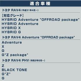 RAV450系サイドミラーガーニッシュ鏡面仕上げ4P耐久性に優れたステンレス製