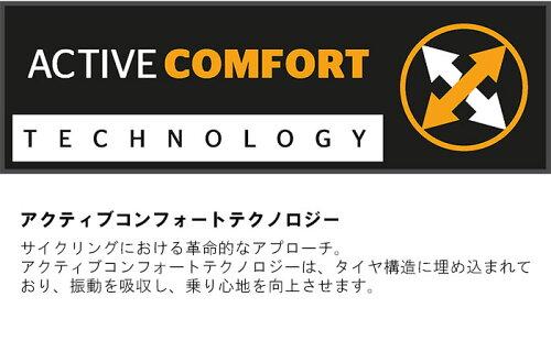 MAVIC(マビック)YKSIONELITEイクシオンエリート2本セット700x23c送料無料【あす楽】02P09Jul16
