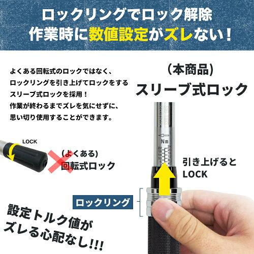 【返品保証】クニペックスKNIPEX7401-180強力型ニッパー180mm【あす楽】02P03Dec160824楽天カード分割1201_flash