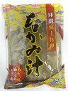 【ホーメル なかみ汁1.5kg】※要冷蔵