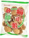 梅風味&サイズ小さめ【玉木製菓 梅小亀】≪〜梅風味もおすすめです〜≫