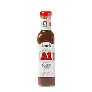 【●】【A1ソース】≪〜酸味と...