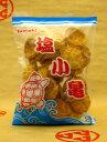 【玉木製菓 塩小亀せんべい】(只今切り替え中)