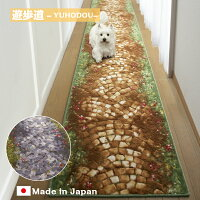 廊下敷き廊下マット80cm×700cm【遊歩道】カーペットロングカーペット洗えるウォッシャブル日本製滑り止め犬猫ペット消臭安い