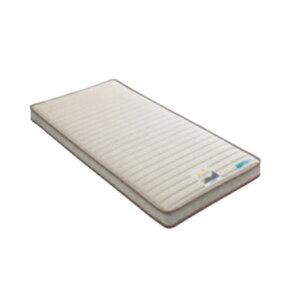 [フランスベッド] 電動ベッド対応マットレス イーゼルRX 97幅 シングル 高密度連続スプリング 介護 France BeD