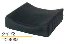 [タカノ] タカノクッションR タイプ2 TC-R082