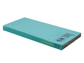 [パラマウントベッド]ここちあ利楽 防水タイプ(清拭タイプ) KE-971S KE-973S