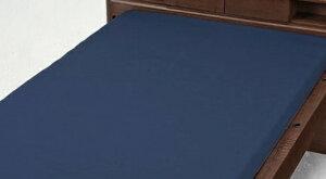 [ウェルファン] マットレス防水カバー グリーン  幅85×丈195×厚み8cm 全面タイプ 介護 マットレス 布団 シングル 耐熱温度150℃