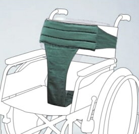 [エンゼル] セーフティベルト 1495 車椅子用 体位 姿勢 保持 日本 大阪 ANGEL
