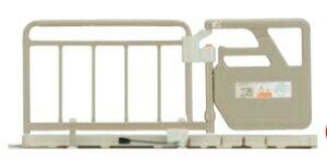 [フランスベッド] ベッド用グリップ GR-510S 1本1組 介護 電動 ベッド 手すり 介助バー France BeD