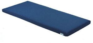 [フランスベッド] 床ずれ防止マットレス SF-Pro 97幅シングル 床ずれ予防〜床ずれリスク中度 褥瘡 介護 電動ベッド用 介護ベッド用 France BeD