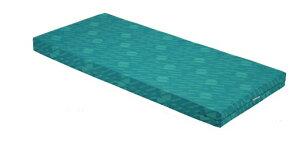 [フランスベッド] UF-71 床ずれ予防マットレス 85幅標準 85幅スーパーショート 床ずれ予防〜床ずれリスク中度 介護 電動ベッド用 介護ベッド用 France BeD