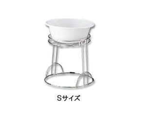 [アロン化成] 湯おけスタンドM 535-184 風呂桶 入浴補助 浴室 洗い場 台