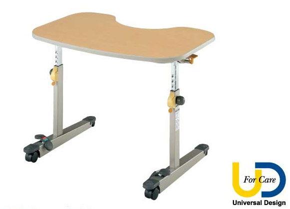 [パラマウントベッド] リハビリテーブル KF-850