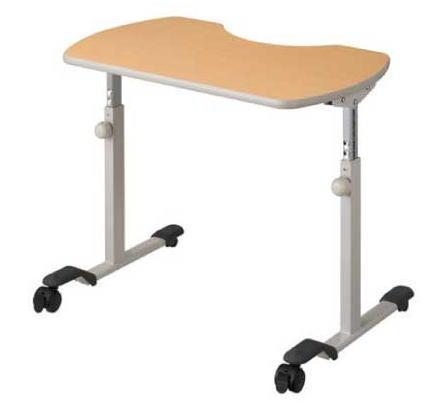 [パラマウントベッド] リハビリテーブル KF-840