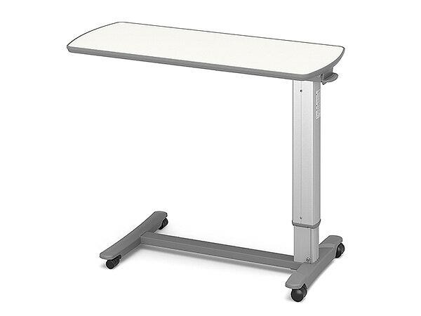 [パラマウントベッド] ベッドサイドテーブル KF-1920