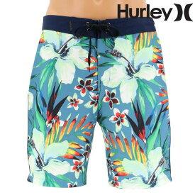 【SALE】 【Hurley】M PHNTM GARDEN BDST 18' ボードショーツ メンズ水着 S/M/L/XL 水着 みずぎ ミズギ メンズ水着 レディース水着