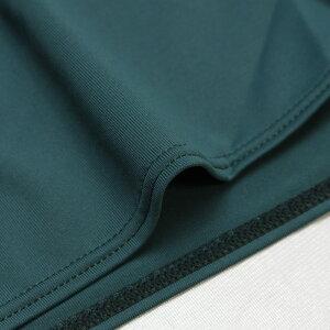 【Reir】JerseyLomellinaショートパンツM/L水着みずぎミズギショートパンツレディース水着